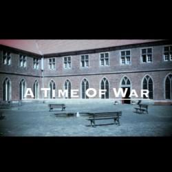 screenshot_a_time_of_war